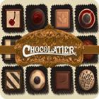 Žaidimas Chocolatier