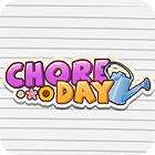 Žaidimas Chore Day