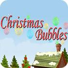 Žaidimas Christmas Bubbles