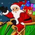 Žaidimas Christmas Letters
