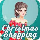 Žaidimas Christmas Shopping