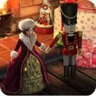 Žaidimas Christmas Stories: Nutcracker Collector's Edition