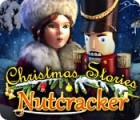 Žaidimas Christmas Stories: The Nutcracker
