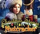 Žaidimas Christmas Stories: The Nutcracker