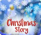 Žaidimas Christmas Story