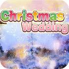 Žaidimas Christmas Wedding