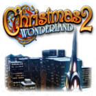 Žaidimas Christmas Wonderland 2
