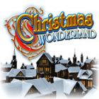 Žaidimas Christmas Wonderland