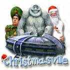 Žaidimas Christmasville
