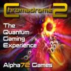Žaidimas Chromadrome 2