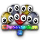 Žaidimas Chromentum 2