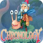 Žaidimas Chronology
