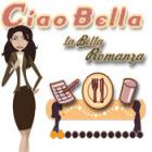 Žaidimas Ciao Bella