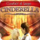 Žaidimas Cinderella: Courtier at Large