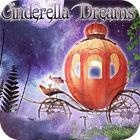Žaidimas Cinderella Dreams