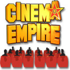 Žaidimas Cinema Empire