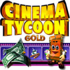 Žaidimas Cinema Tycoon Gold