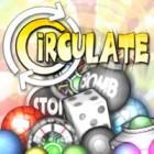Žaidimas Circulate
