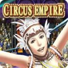 Žaidimas Circus Empire