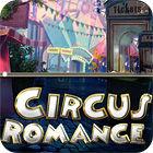 Žaidimas Circus Romance
