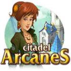 Žaidimas Citadel Arcanes