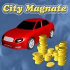 Žaidimas City Magnate