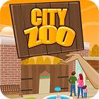 Žaidimas City Zoo