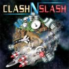 Žaidimas Clash N Slash