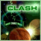 Žaidimas Clash