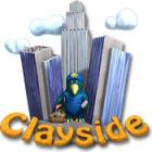 Žaidimas Clayside