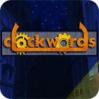 Žaidimas Clock words