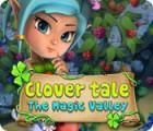 Žaidimas Clover Tale: The Magic Valley