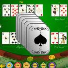 Žaidimas Classic Pai Gow Poker