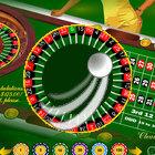 Žaidimas Classic Roulette