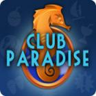 Žaidimas Club Paradise