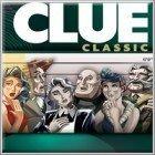 Žaidimas CLUE Classic