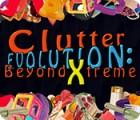Žaidimas Clutter Evolution: Beyond Xtreme