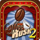 Žaidimas Coffee Rush 2