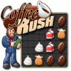 Žaidimas Coffee Rush