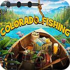 Žaidimas Colorado Fishing