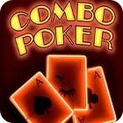 Žaidimas Combo Poker