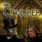 Žaidimas The Conjurer