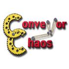 Žaidimas Conveyor Chaos