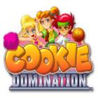 Žaidimas Cookie Domination