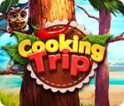 Žaidimas Cooking Trip