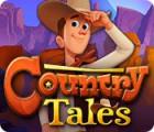Žaidimas Country Tales