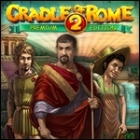 Žaidimas Cradle of Rome 2 Premium Edition