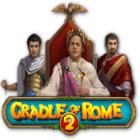 Žaidimas Cradle of Rome 2