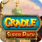 Žaidimas Cradle of Rome Persia and Egypt Super Pack