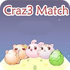 Žaidimas Craze Match
